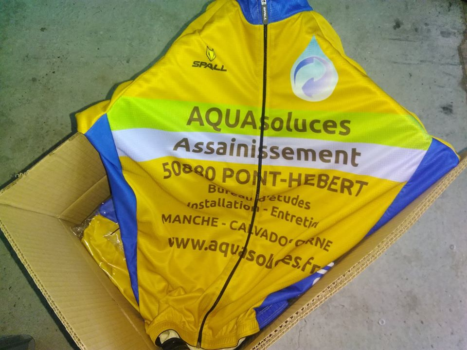 maillot-aquasoluces
